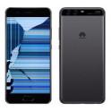 Changement écran Huawei P10