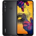 Changement écran Huawei P20 Lite