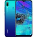 Changement écran Huawei P smart 2019