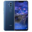 Changement écran Huawei Mate 20 Lite