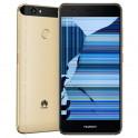 Changement écran Huawei Nova