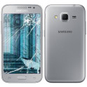Changement écran Galaxy Core Prime VE (G361F)