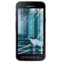 Changement écran Galaxy Xcover 4 (G390F)