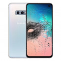Changement écran Galaxy S10