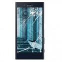 Changement écran Sony Xperia X Compact