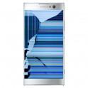Changement écran Sony Xperia XA2