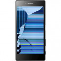 Changement écran Sony Xperia Z5 Premium