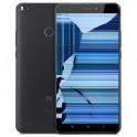 Changement écran Xiaomi Mi Max 2