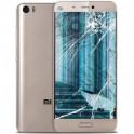 Changement écran Xiaomi Mi 5