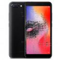 Changement écran Xiaomi Redmi 6