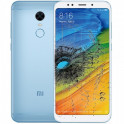 Changement écran Xiaomi Redmi 5 Plus