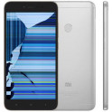 Changement écran Xiaomi Redmi Note 5A Prime