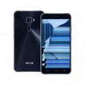 Changement écran Asus ZenFone 3 (ZE552KL)