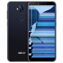 Changement écran Asus ZenFone 5 Lite (ZC600KL)