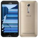 Changement écran Asus ZenFone Go (ZB500KL)