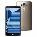 Changement écran LG G4 (H815)