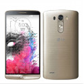 Changement écran LG G3 (D855)