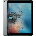 "Changement écran iPad Pro 12,9"" 2015"