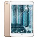 Changement vitre + LCD iPad Mini 3