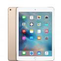 Changement écran et batterie iPad Air 2