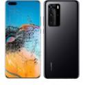 Changement écran Huawei P40 Pro Plus