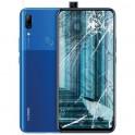 Changement écran Huawei P smart Z