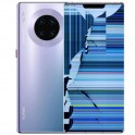 Changement écran Huawei Mate 30 Pro