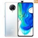 Changement écran Xiaomi Pocophone F2 pro