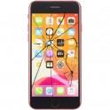 Changement écran iPhone SE 2020