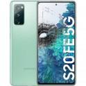 Changement écran Galaxy S20 FE 5G