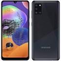 Changement écran Galaxy A31