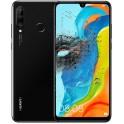 Changement écran Huawei P30 Lite XL / New Edition
