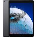 Changement écran iPad air 3