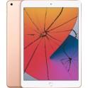 Changement vitre iPad 8
