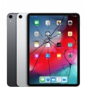 "Changement écran iPad Pro 11"" 2018"