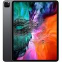 "Changement vitre iPad Pro 12,9"" 2018"